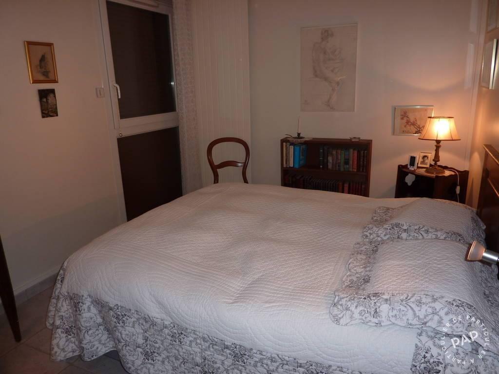 Appartement 1.200€ 100m² Villiers-Le-Bel
