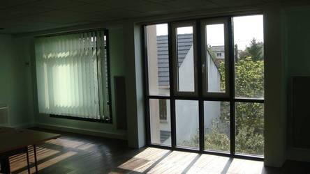 Location bureaux et locaux professionnels 50m² Orly (94310) - 850€
