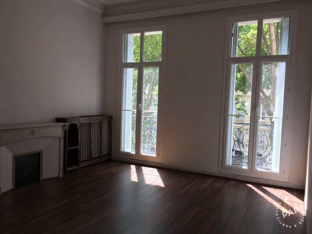 Location appartement 4 pi ces 130 m marseille 6e 130 m - Location chambre marseille particulier ...