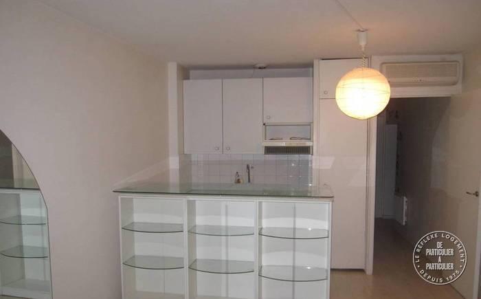 Location Appartement 2 Pièces 39 M Lyon 5e 39 M 720 De