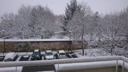 Voisins-Le-Bretonneux (78960)