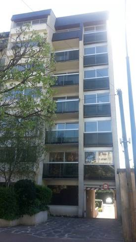 Location bureaux et locaux professionnels 50m² Saint-Maur-Des-Fosses (94) - 1.150€