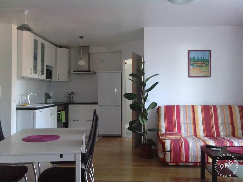 location meubl e appartement 2 pi ces 50 m la seyne sur. Black Bedroom Furniture Sets. Home Design Ideas