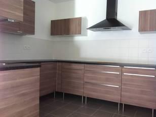 Location appartement 5pièces 114m² Marseille 5E - 1.440€