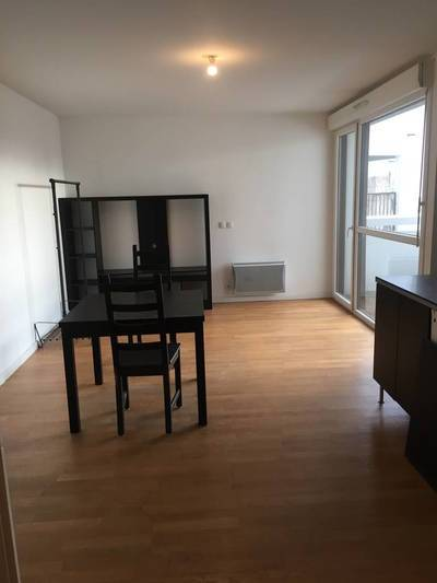 Location appartement 3pièces 62m² Choisy-Le-Roi - 1.100€