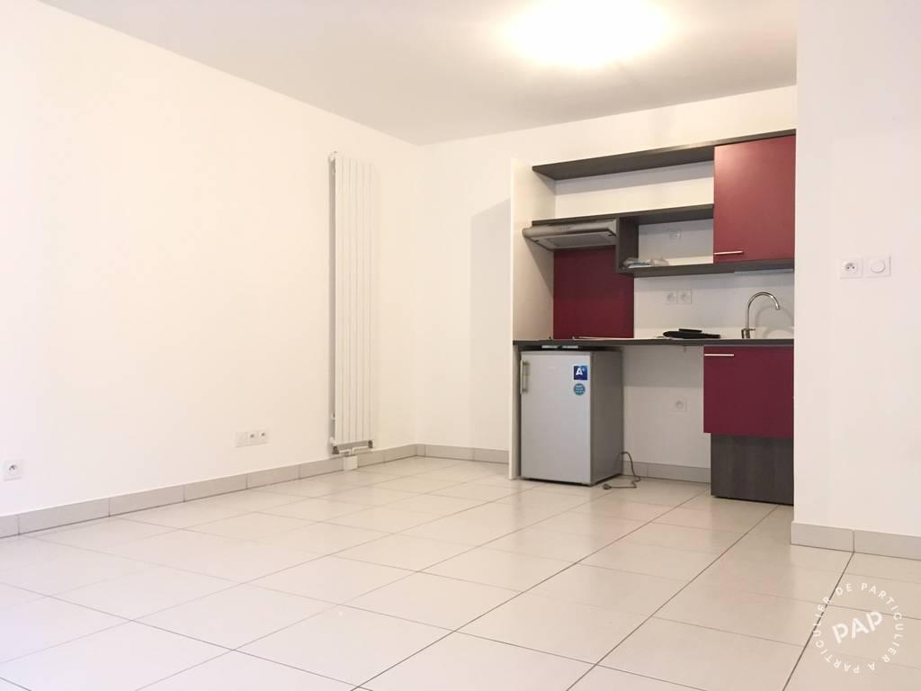 location appartement 2 pi ces 43 m sete 34200 43 m 560 de particulier particulier. Black Bedroom Furniture Sets. Home Design Ideas