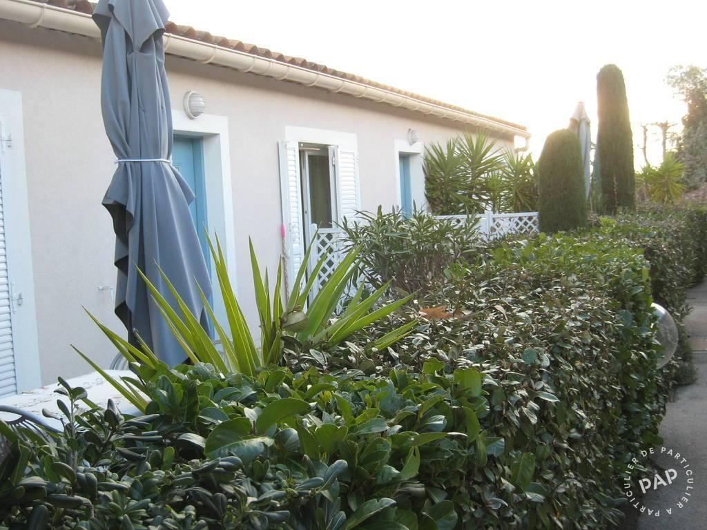 location maison 42 m grasse 06 42 m 655 e de particulier particulier pap. Black Bedroom Furniture Sets. Home Design Ideas
