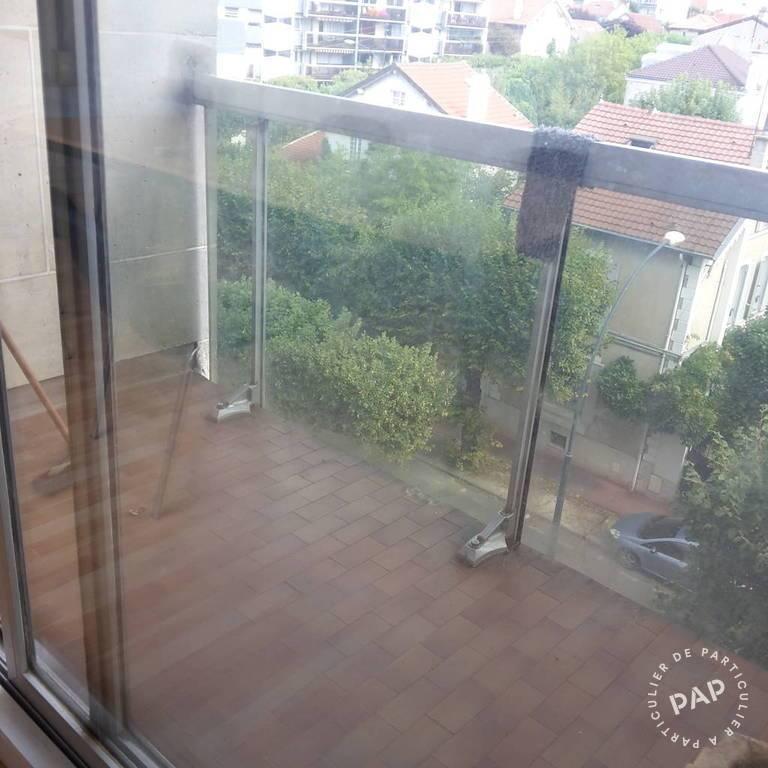 Vente et location immobilier 2.000€ Saint-Maur-Des-Fosses (94)