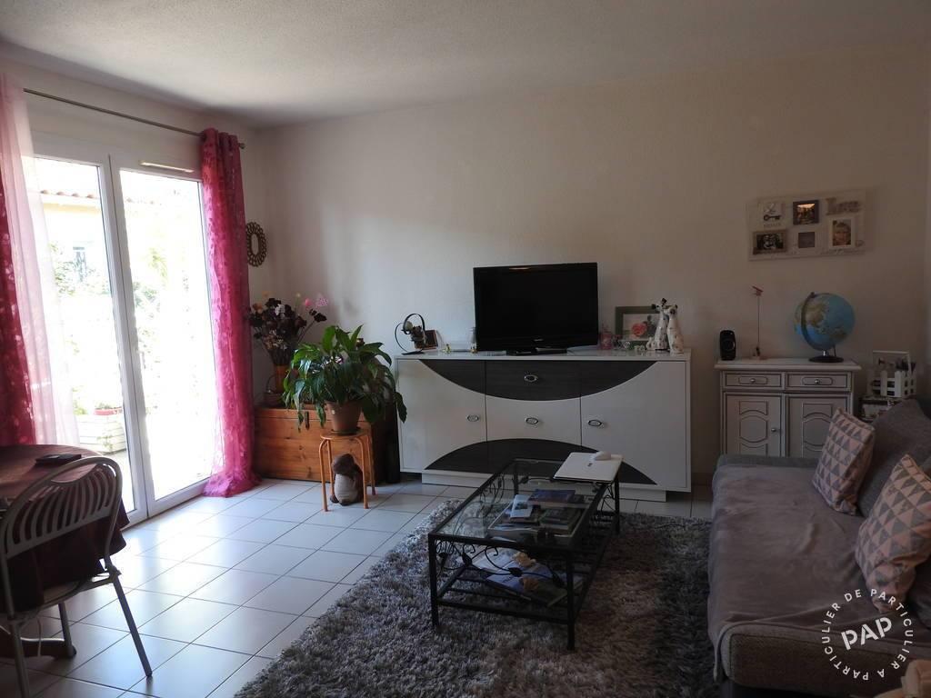 location maison 42 m grasse 06 42 m 655 e de. Black Bedroom Furniture Sets. Home Design Ideas