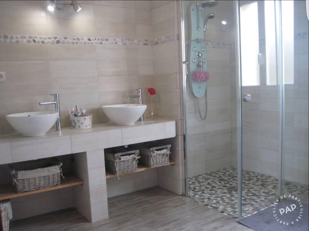 Maison Fontainebleau 405.000€