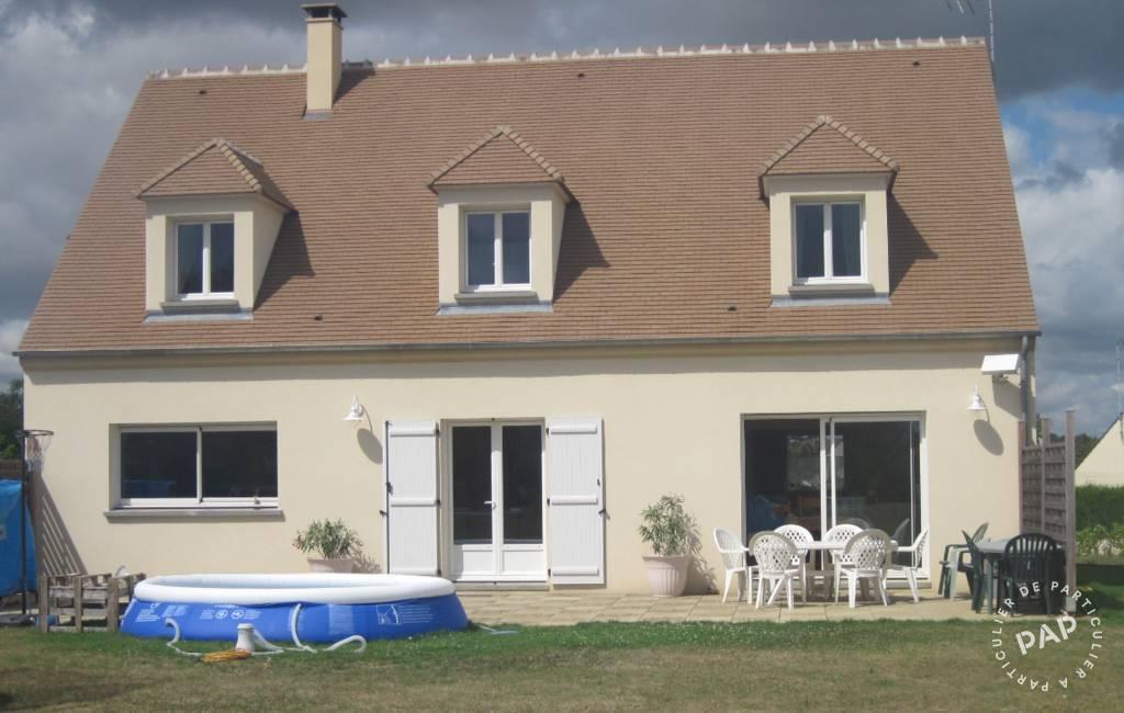 Maison 405.000€ 220m² Fontainebleau