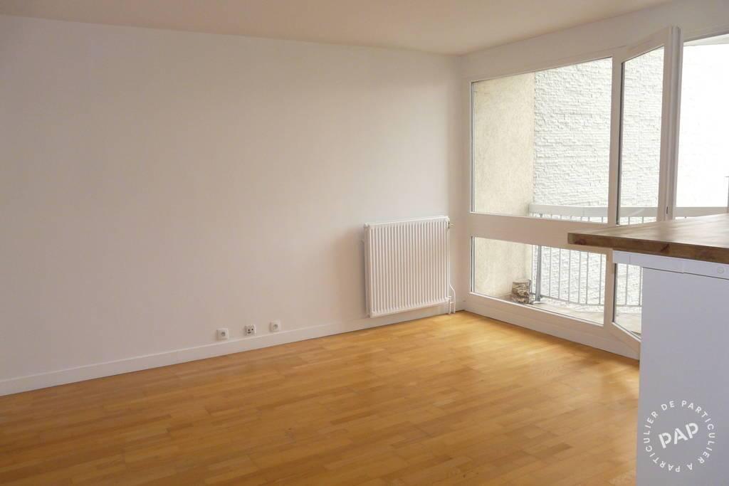 Location Appartement Le Kremlin-Bicetre 74m² 1.500€