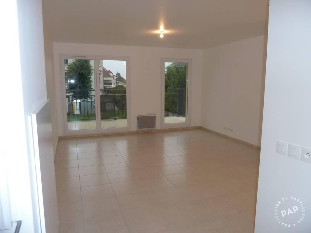 Appartement Montlhery (91310) 1.030€