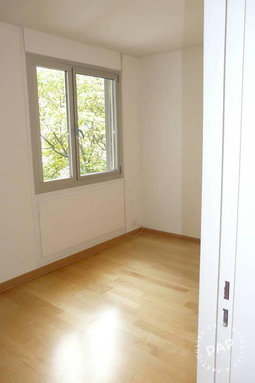 Appartement 1.500€ 74m² Le Kremlin-Bicetre