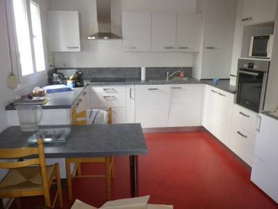 Location Appartement Rennes 35000 Appartement à Louer à Rennes