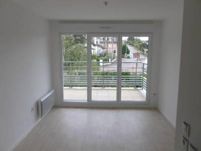 Location appartement 2pièces Vernouillet (78540) - 760€