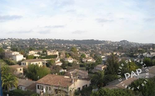 Appartement La Colle-Sur-Loup (06480) 998€