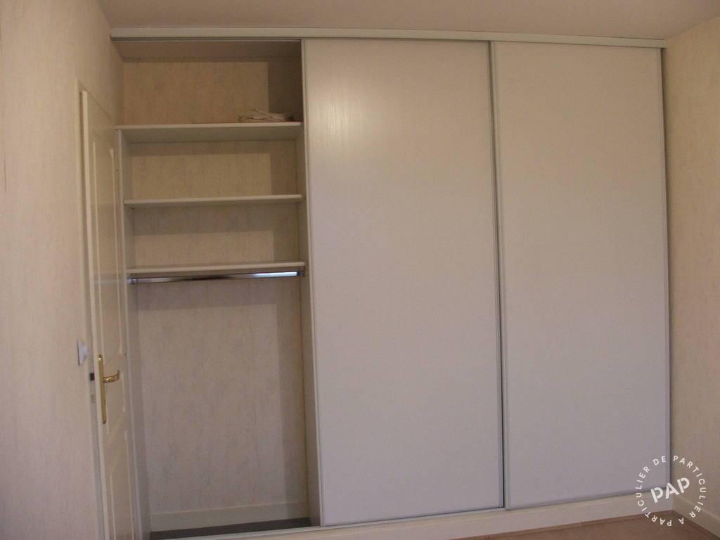 Location appartement 3 pi ces 71 m dijon 21000 71 m for Chambre a louer dijon
