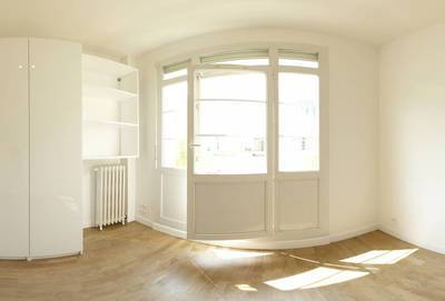 Location meublée studio 14 m² Montrouge - 655 €