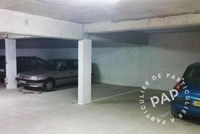 Location garage parking asnieres sur seine 92600 100 for Garage dias carrieres sur seine