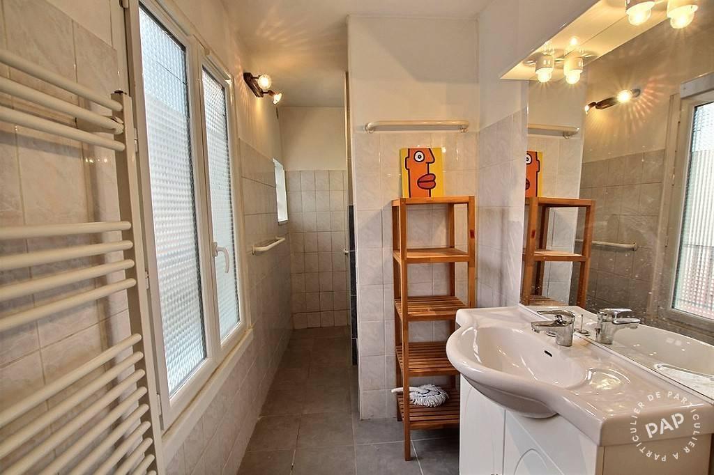 Location immobilier 1.650€ Saint-Germain-En-Laye
