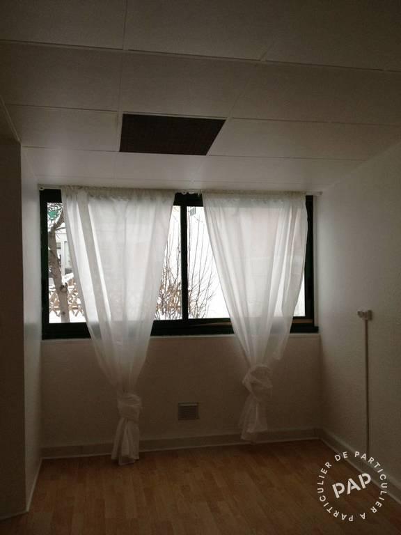 location appartement 2 pi ces 38 m wissous 91320 38 m 755 de particulier. Black Bedroom Furniture Sets. Home Design Ideas