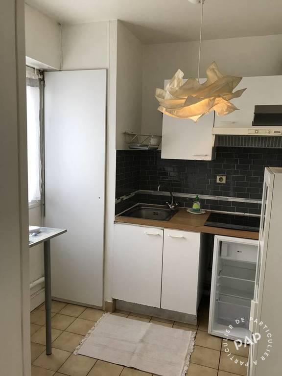 location studio 31 m antony 31 m 780 de particulier particulier pap. Black Bedroom Furniture Sets. Home Design Ideas