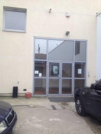 Location bureaux et locaux professionnels 12m² Saint Maur Des Fosses - 290€