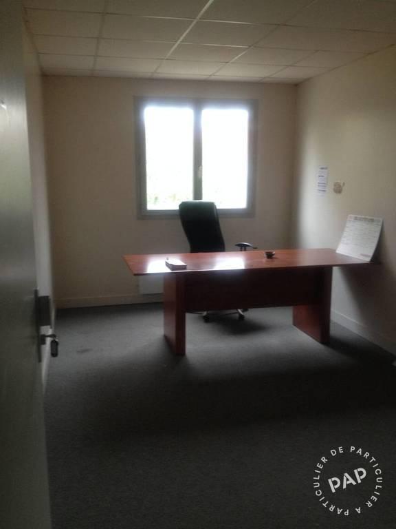 Location Bureaux et locaux professionnels Saint Maur Des Fosses