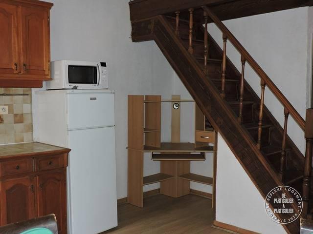 location meubl e appartement 2 pi ces 45 m beausoleil peille 45 m 600 de particulier. Black Bedroom Furniture Sets. Home Design Ideas