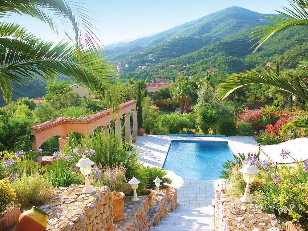 Vente Maison Bastide Proche De Collioure 260m² 787.000€