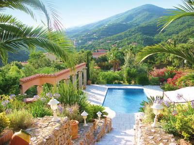 Vente maison 260m² Bastide Proche De Collioure - 697.000€