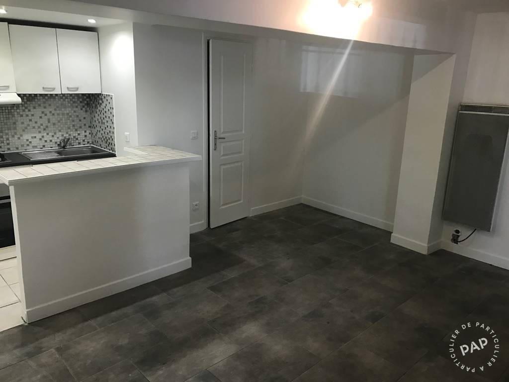 Location Appartement Cachan (94230)