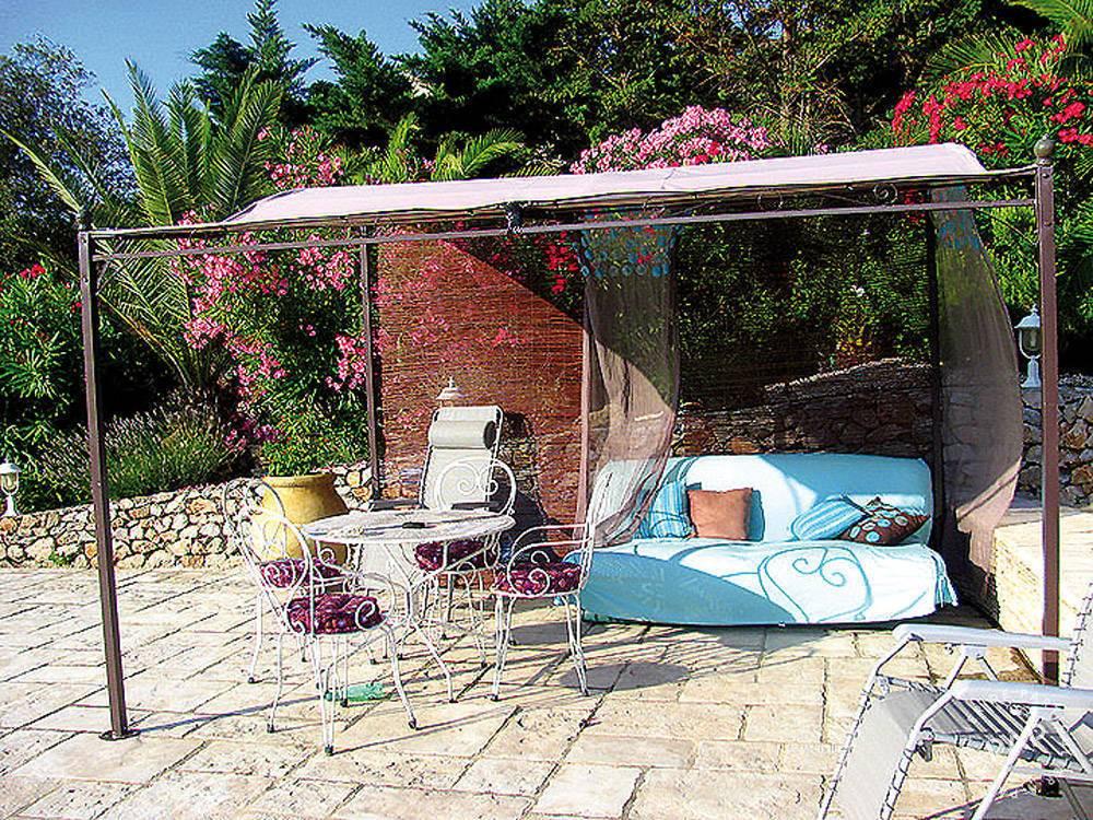 Vente immobilier 787.000€ Bastide Proche De Collioure