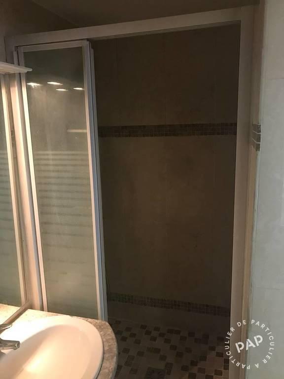 Appartement Cachan (94230) 900€