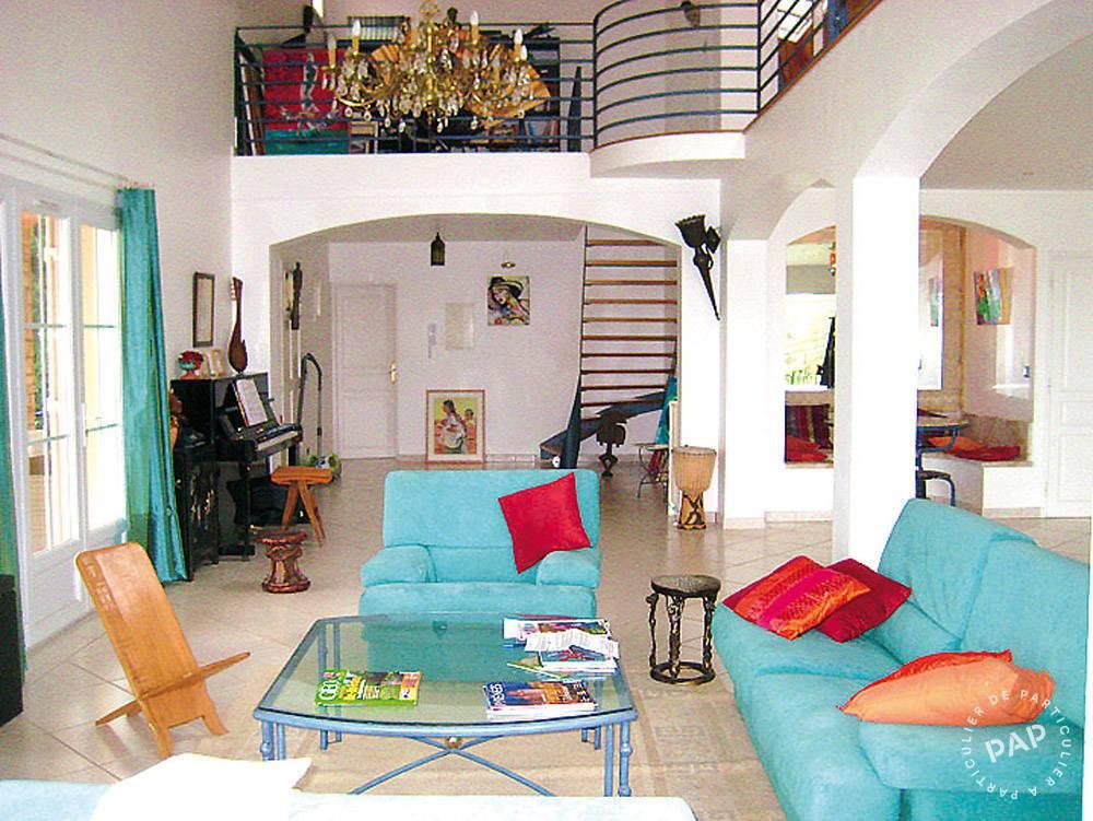 Maison 787.000€ 260m² Bastide Proche De Collioure