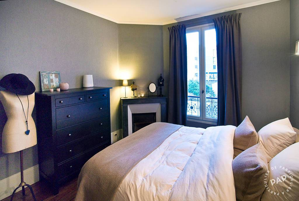 Location immobilier 1.650€ Vincennes (94300)