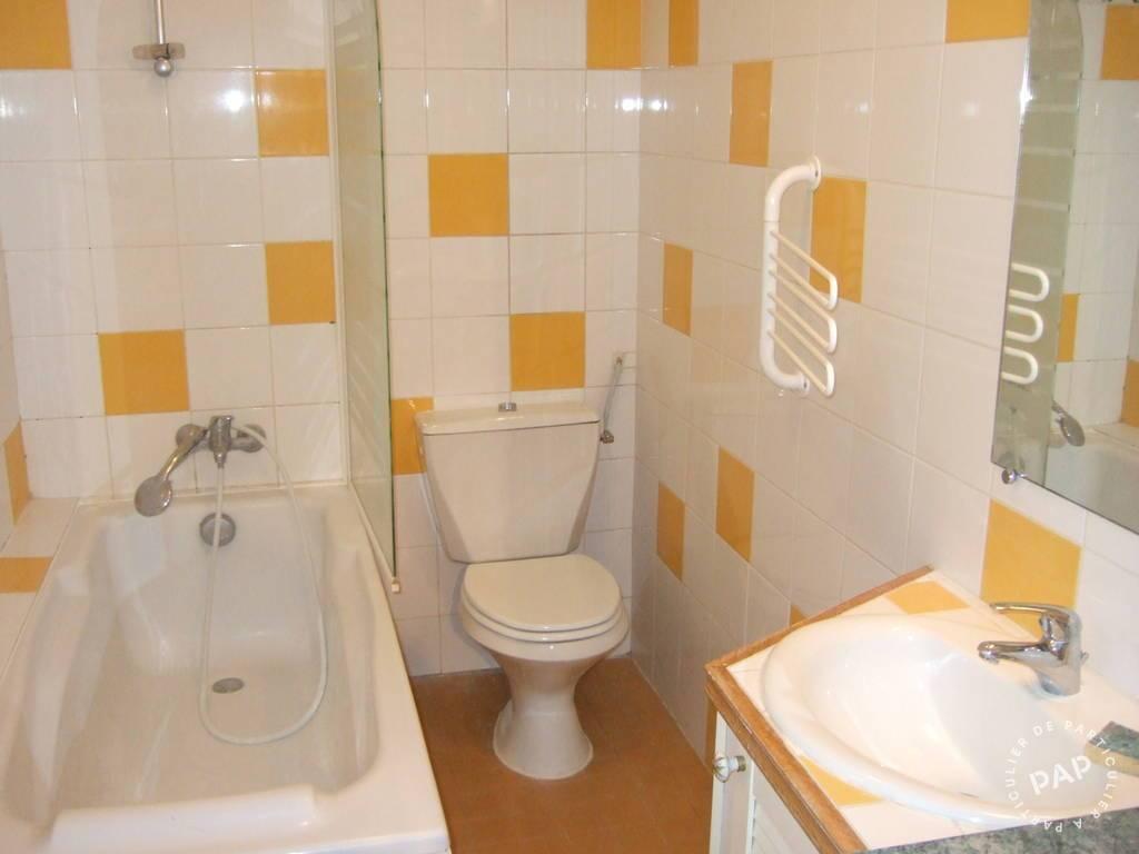 Location meubl e appartement 2 pi ces 50 m domont 95330 for Domont meuble