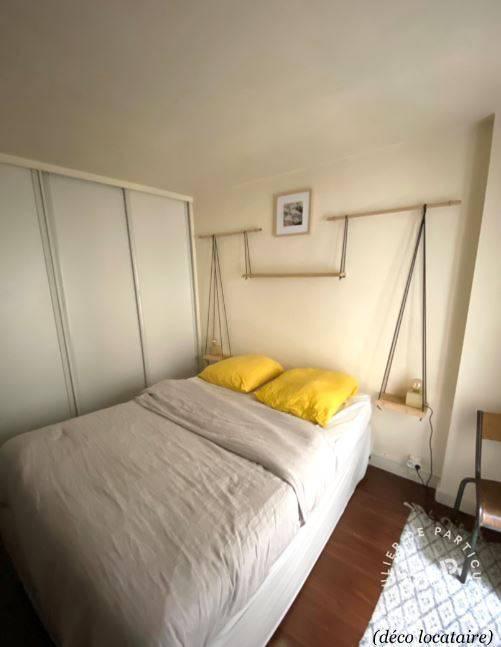 Immobilier Paris 3E 1.270€ 33m²