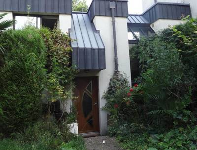 Location meublée appartement 3pièces 45m² Chatillon (92320) - 1.255€