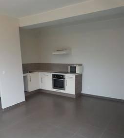 Location appartement 3pièces 73m² Saint-Augustin - 850€