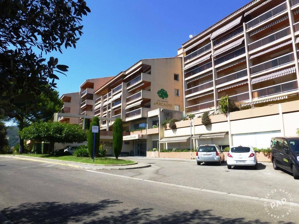 Location Résidence avec services Grasse 52m² 890€