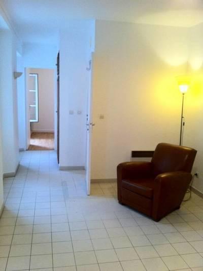Location appartement seine et marne appartement louer seine et marne 77 de particulier - Location appartement meuble seine et marne ...