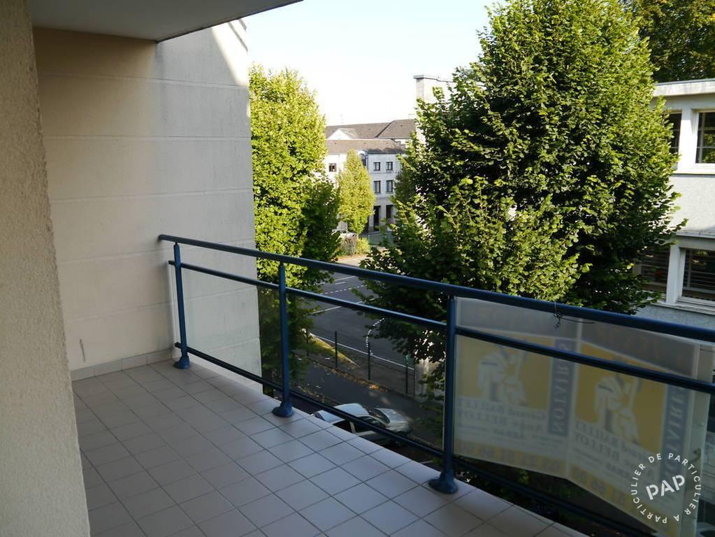 Location immobilier 880€ Arras