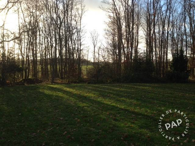 Location immobilier 950€ Sylvains-Les-Moulins