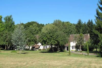 Villeneuve-Sur-Yonne (89500)