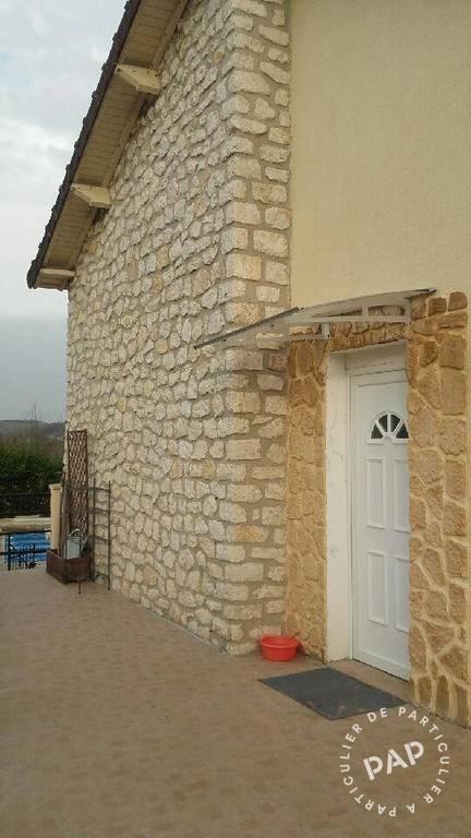 Vente Maison La Ferte-Gaucher (77320) 204m² 260.000€