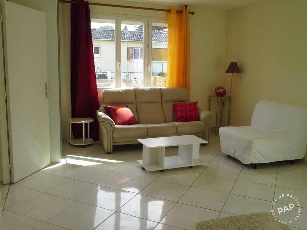 Vente immobilier 260.000€ La Ferte-Gaucher (77320)