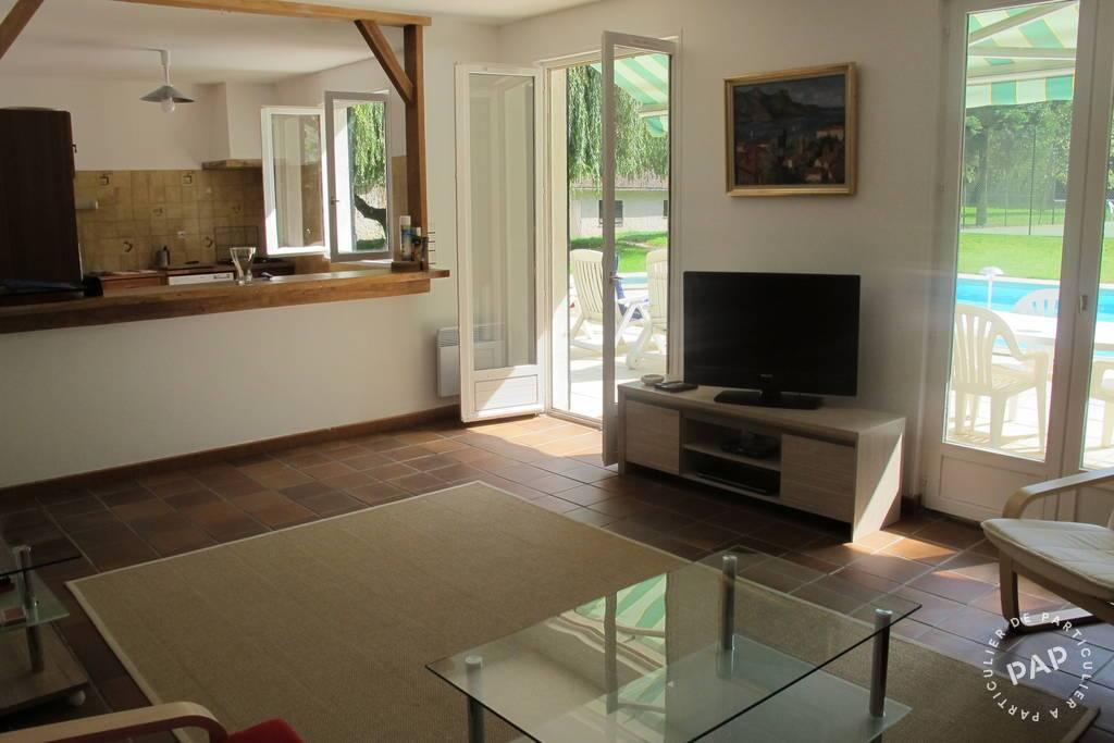 Immobilier Villeneuve-Sur-Yonne (89500) 610.000€ 450m²