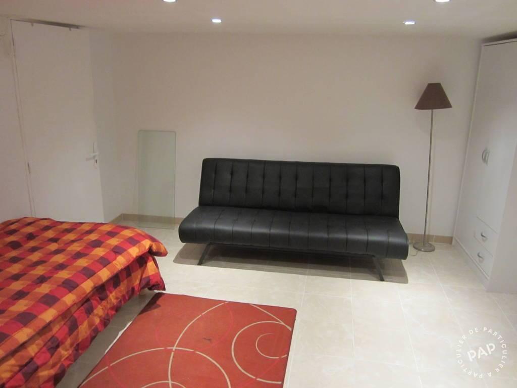 Immobilier La Ferte-Gaucher (77320) 260.000€ 204m²